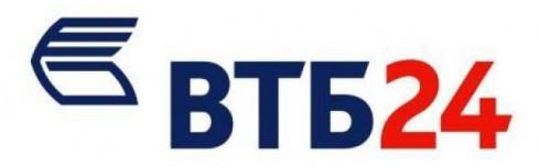 ВТБ24
