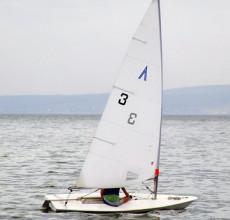 DSCF5980