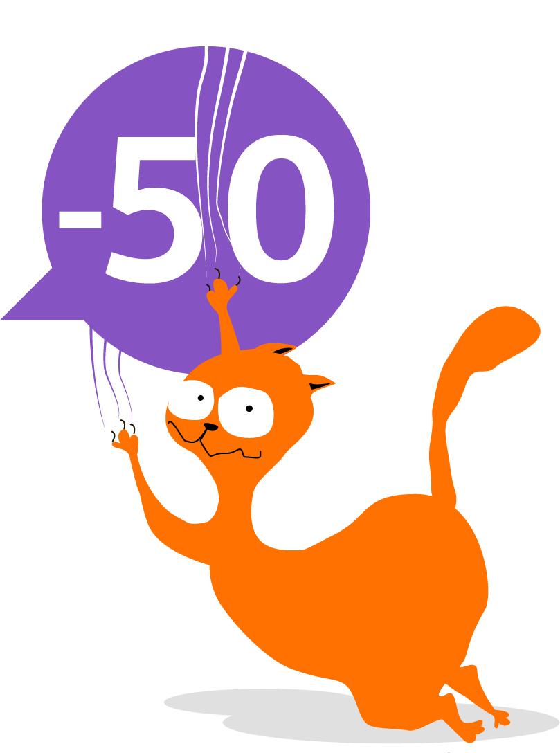 cat-pochlava1