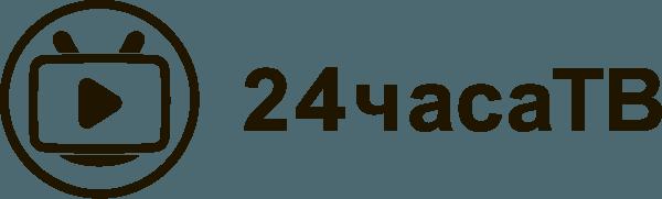 24TV-stroka