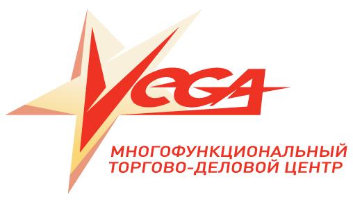 mtdc_vega